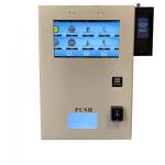 В CAV Solution разработали модуль проверки возраста для вендинговой индустрии