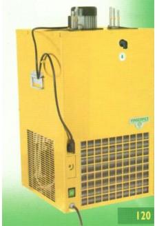 Охладитель пива EASY- 120 Vin Service, 6 сорта пива