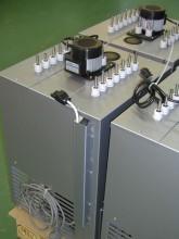 Охладитель пива GAMKO DC 25/35 2-6 сортов пива