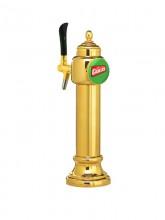 Пивная башня Vin Service Faro