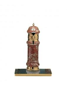 Пивная башня Vin Service Classico Marmo