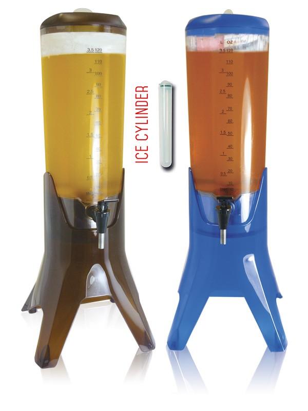 Автоматы по продаже воды от Группы Компаний Источник