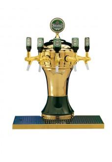 Пивная башня Vin Service Zeus