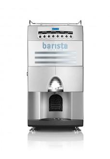 Кофейный настольный аппарат Rheavendors Barista (растворимый кофе)