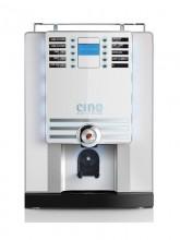 Кофейный настольный аппарат Rheavendors Cino XS Grande (растворимый кофе)