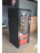 Напольный снековый автомат Rheavendors LUCE SNAC/ EBER7/ DAMIAN (б/у, Италия, 2007г.)