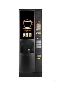 Напольный кофейный автомат Rheavendors SAGOMA H7