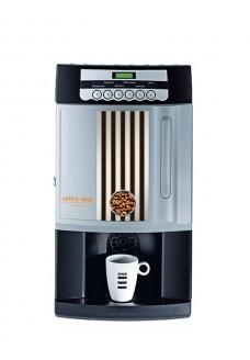 Кофейный настольный аппарат Rheavendors XX OC (растворимый кофе)
