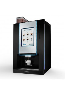 Кофейный автомат Sanden Vendo Caffe UNO