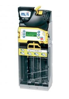 Монетоприемник MEI CashFlow 7900 MDB/EXE/IrDa