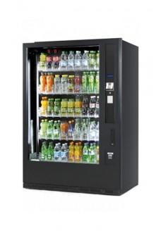 Sanden Vendo G-Drink DR9