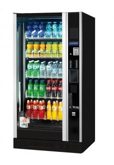 Sanden Vendo G-Drink Design 6 Vertical