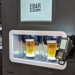 Вендинг и пиво в Европе: тренды и перспективы