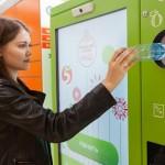 Московский метрополитен: автоматы по продаже сим-карт