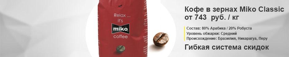 6 видов кофе