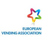 Был избран новый президент European Vending Association