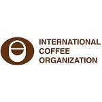 Мировой экспорт кофе достиг нового максимума – 129,8 млн. мешков