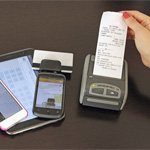 Бизнес в РФ переходит на новые стандарты применения ККТ