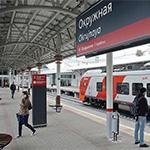 Вендинговые автоматы появятся на 22 станциях МЦК