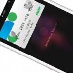 Запуск системы «Mir Pay» планируется на начало года