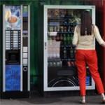 Упрощение использования онлайн-касс для вендинговых автоматов