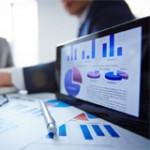 Эксперты предоставили данные о перспективах мирового рынка вендинговых автоматов