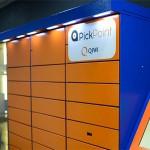 QIWI продала свою сеть постаматов QIWI Box