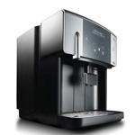 Специальное предложение на швейцарскую кофеварку SOLIS SE-8