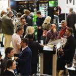 VendExpo и WRS5 2018 посетили более 4600 человек