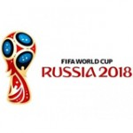 Вендинг и чемпионат мира FIFA 2018