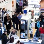 13-я выставка VendExpo прошла в столице России