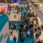 В Милане пройдёт 12-ая Международная выставка вендинга