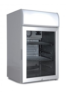 Холодильный шкаф для напитков AHT 100 C