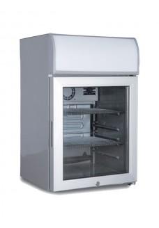 Холодильный шкаф для напитков AHT 50 C