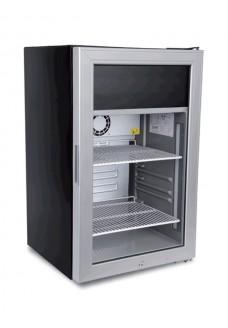 Холодильный шкаф для напитков AHT 61