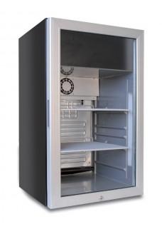 Холодильный шкаф для напитков AHT 88