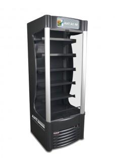 Гастрономическая холодильная горка AHT AC M