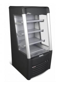 Гастрономическая холодильная горка AHT AC S