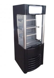 Гастрономическая холодильная горка AHT AC SLIM 130