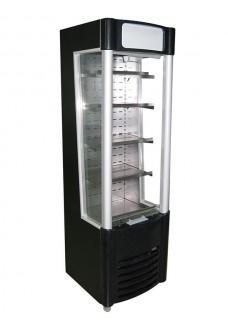 Гастрономическая холодильная горка AHT AC SLIM 170