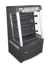 AHT AC W