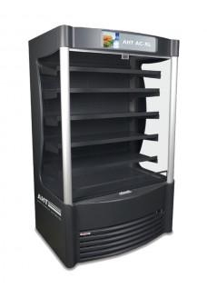 Гастрономическая холодильная горка AHT AC XL