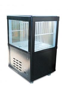 Холодильный шкаф-витрина AHT FB 98 HC