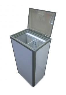 Холодильный шкаф-витрина AHT R 60 HC RC