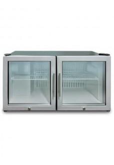 AHT Shelf Cooler