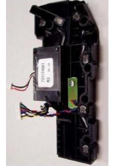 Акустический модуль для монетоприемников MEI CF7ххх и CF8xxx, 729174001