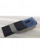 Аудит модуль USB STD с батареей