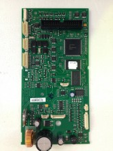 Главная плата CPU CF7900 (CF7xxx PCA), 792013001P