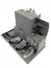 Механизм выплаты для монетоприемника MEI CF7900
