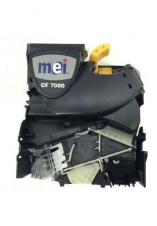 Блок приёмно-распределительный CF7xxx, 794426001